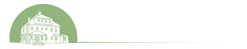 Gardenview Estate Bed and Breakfast